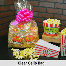 large gift basket web2cap clear cello bag for page 2