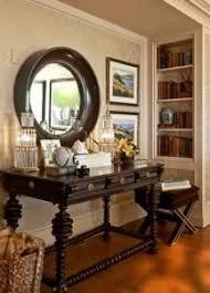 foyer furniture ideas. Foyer-decorating-ideas-images Foyer Furniture Ideas N