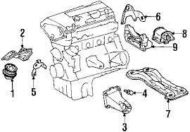 com acirc reg mercedes benz slk engine appearance cover oem parts 1999 mercedes benz slk230 kompressor l4 2 3 liter gas engine appearance cover