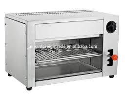 Salamander Kitchen Appliance Salamander Kitchen Equipment Imagephotos Pictures On Alibaba