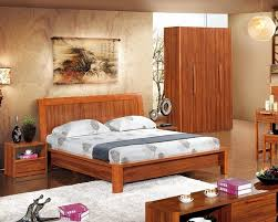 oriental style bedroom furniture. Asian Bedroom Furniture Oriental Style Furnitureteams Com