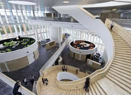 Interior Design Best Colleges Wohnzimmer Ideen Extraordinary Best College For Interior Design