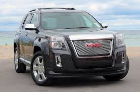 2018 gmc envoy release date. Exellent Gmc 2016 GMC Envoy SUV Parked On Th Beach With 2018 Gmc Envoy Release Date