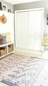 affordable kilim rugs chic rugs under where to affordable vintage rugs kilim rug australia