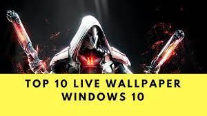 Live Gaming Wallpapers on WallpaperDog