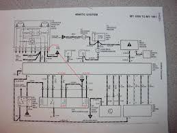 1996 e320 fuse diagram wiring library 1996 e320 fuse diagram