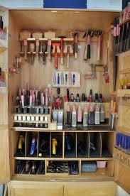 garage workshop. garage workshop ideas