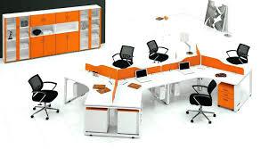 office desk divider. Office Desk Dividers Tabe Divider Clamps Ikea
