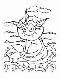 Schattige Kleurplaten Mooi 72 Beste Afbeeldingen Van Pokemon