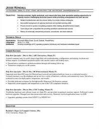 help resumes