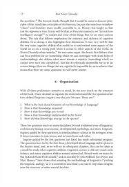 help engineering papers sample resume for journeyman essay my dream job doctor essay essay my dream job to be a doctor essay writing