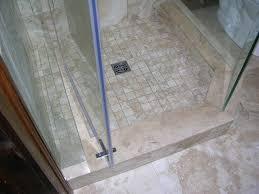 tile shower stalls. Bathroom: Tiled Shower Stall Bathroom Tile Stalls E