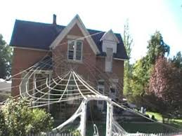 giant spider web decoration 14 cool spider web decoration you giant quoet appealing 8 small room