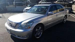 hanmi motors inc 44 photos car dealers 401 n western ave larchmont los angeles ca phone number yelp
