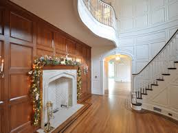 Wood Paneling Living Room Decorating Living Room Traditional Decorating Ideas Living Room Decorating