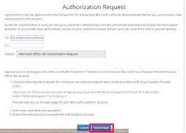 Cancel Office 365 Set Up Csp Adding Office 365 Licences Copy Process Street