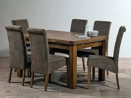 small extendable dining table extendable dining table and chairs round oak extendable dining table and chairs
