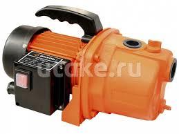 <b>Поверхностный насос ВИХРЬ ПН-1100Ч</b> — цена, купить ...