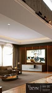 Dt Designs Ltd Pin On Room Visualisations