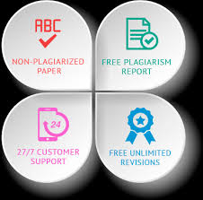 hire com for competent essay writers benefits of our service