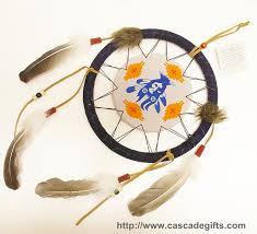 Indian Chief Dream Catcher Delectable 32 Dream Catcher Indian Chief