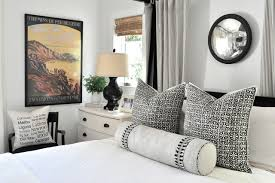 young male bedroom ideas stylish decorating bedroom male bedroom ideas