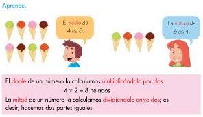 http://www.testeando.es/test.asp?idA=64&idT=zztmzkry#