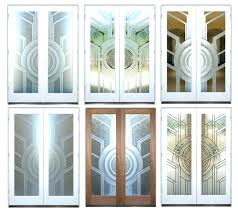 frosted glass painting front door glass painting designs front door glass designs frosted glass front doors