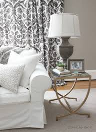 end tables decorating decorating your living room must have tips driven by decor side table t86 side