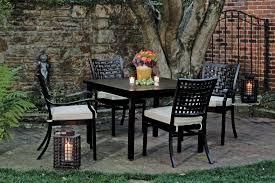 summer outdoor furniture. Large_summer_cla530cd0fd89192.jpg Summer Outdoor Furniture 0
