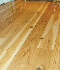 rustic hickory flooring modern plank with 8