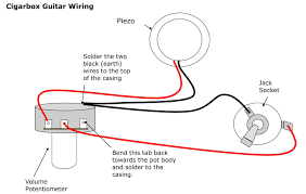 guitar input wiring diagrams wiring diagram inside guitar jack wiring diagram wiring diagram database endpin jack wiring diagram