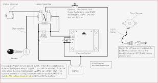 wiring diagram for liftmaster garage door opener wiring diagram