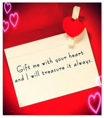 Valentine Day Quotes 62 Best Valentine Day Card Messages For Wife Valentines Day Card Messages