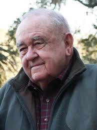 Jacksonville philanthropist Arthur Chester Skinner Jr. dies at age 98
