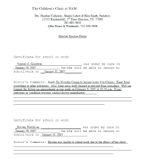 Houston Doctors Note 023 Doctors Note Template For Work Ideas Fake Doctor