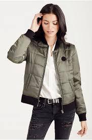 true religion puffer jacket black women true religion shirts girl true religion polo hot