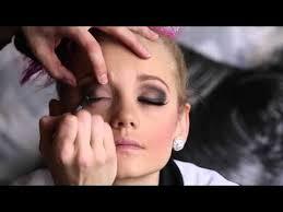 dance peion makeup tutorial pin now watch later