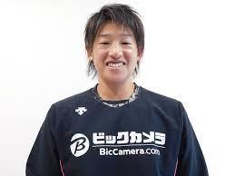 ソフト ボール 上野