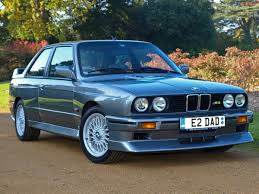 All BMW Models 1980s bmw : What is happening with BMW 'E30' M3 prices? :: What is happening ...