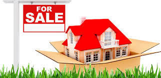 Image result for Selling Your House