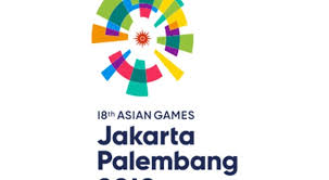 jakarta ace indian shuttlers saina nehwal and p v sindhu advanced to the quarter finals of the women s singles peion in the 2018 asian games here