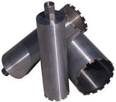 core drill bit. 81117 diamond core drill bits bit c