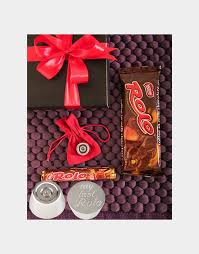 gifts my last rolo