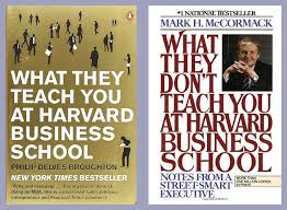 Sum Total These 2 Books Contain The Sum Total Of All Human Knowledge Imgur