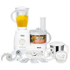 Kitchen Appliances Online Buy Branded Kitchen Appliance Online India 24shopzone