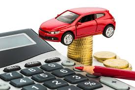 car leases calculator leasing car calculator ender realtypark co