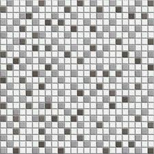 Bathroom Tile Floor Patterns Simple Ceramic Mosaic Tile Pattern Texture Image 48 On CadNav