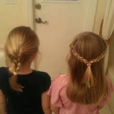 brans hair salon oviedo fl