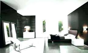 ultra modern bedroom furniture ultra modern bedroom ultra modern furniture ultra modern beds down load ultra